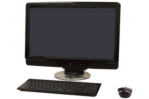 【専門家おすすめ】PC(パソコン)用ディスプレイを購入する時のポイント