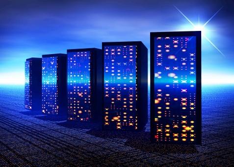 【360度変化】PC(パソコン)のサーバー障害のトラブルを防ぐ方法