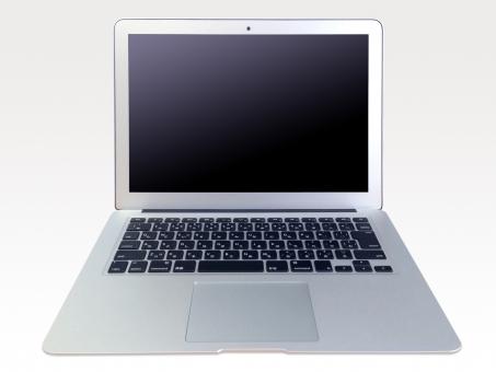 【初心者必読】PC(パソコン)を買い換えた時に手軽にデータ移行する方法
