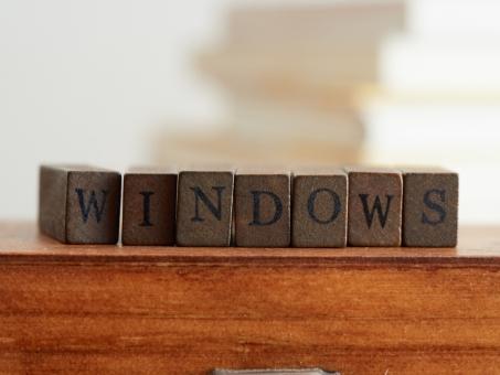 【プロにお任せ】Windows7のサポートが終了前にやるべきこと解説!
