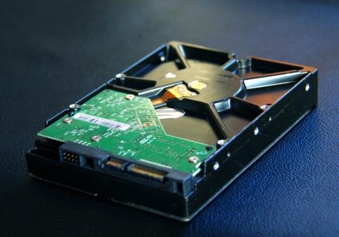 【驚くほど快適】中古PC(パソコン)のHDD・SSD交換を上手にやろう