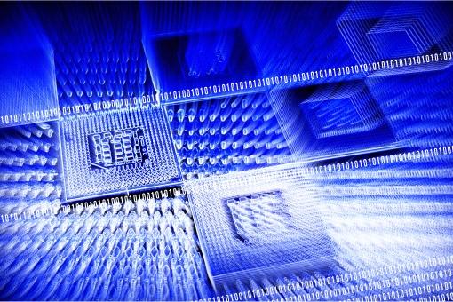 【感動】PC(パソコン)が動作が重いの解決!メモリ増設して快適に利用