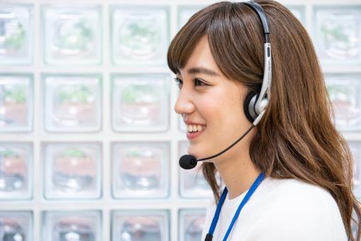 【すぐ解決】困った時に電話問い合わせ!Windowsサポート窓口とは?