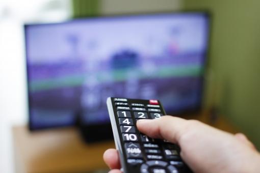【話題】のyoutube動画も見れる?テレビをネットに接続する方法